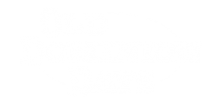 Old-Dominion-Days-logo-3
